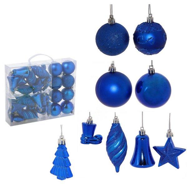 Новогодние Волховская Синий Бабочка галстуГипс Самые интересные