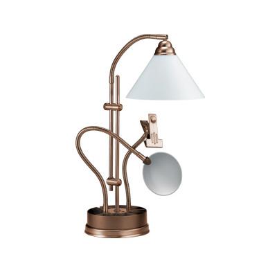 Лампы для вышивания напольные