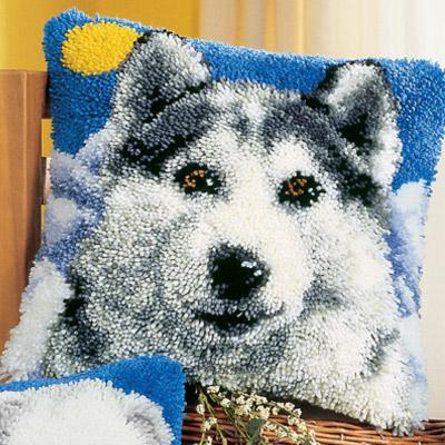 Схемы для подушек ковровой вышивке