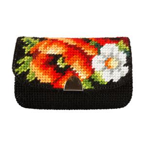 Набор для вышивки сумочки